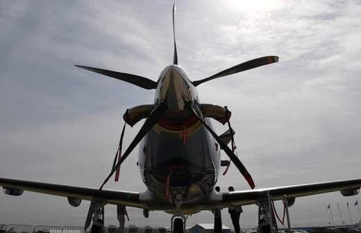 Стало известно об опыте пилотов потерпевшего крушение L-410