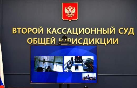 Водителя Mercedes отправили поддомашний арест после ДТП в Сочи