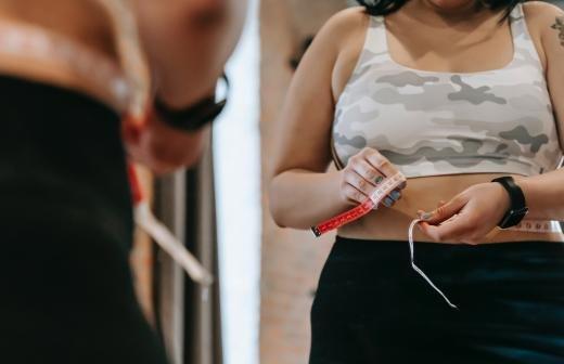Диетолог назвал снижающие уровень сахара в крови продукты