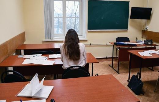 МВД подготовило изменения в правила миграционного учета для иностранных студентов