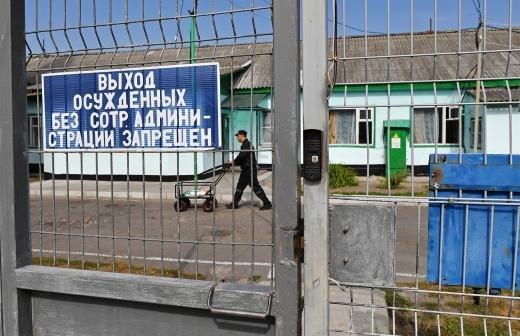 Друг подозреваемого в педофилии Белостоцкого шокирован известием о его аресте