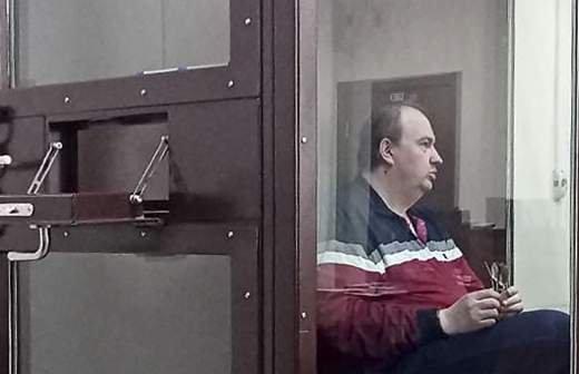 В Москве задержали подозреваемых в похищении и вымогательстве