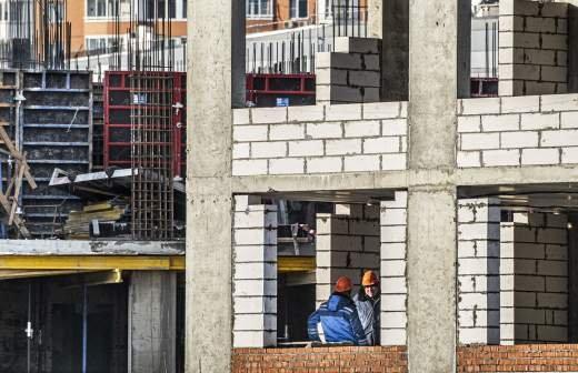 Патрушев заявил о риске роста числа преступлений из-за притока трудовых мигрантов